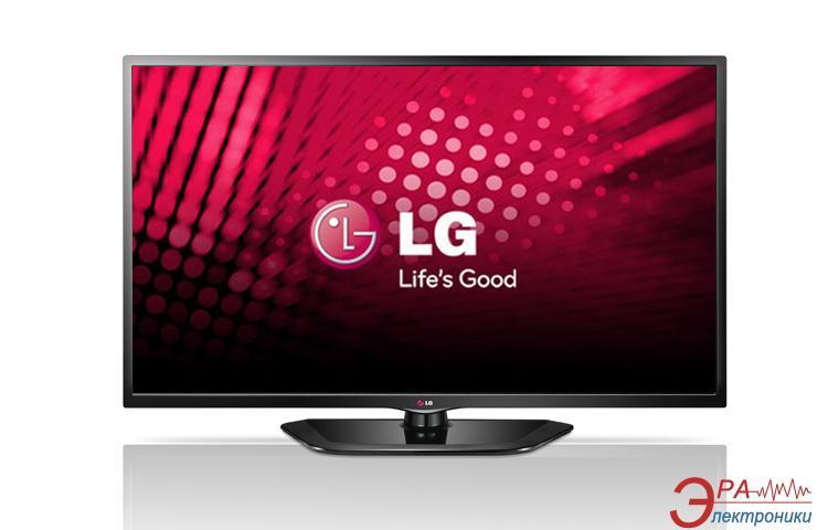 LED Телевизор 32 LG 32LN540V