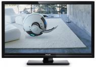LED Телевизор 24 Philips 24PFL2908H/12