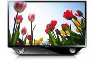LED Телевизор 32 Samsung UE32F4800AWXUA