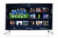 3D LED Телевизор 46 Samsung UE46F6800ABXUA