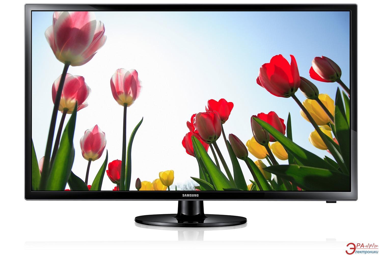 LED Телевизор 28 Samsung UE28F4000AWXUA