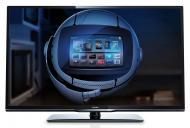 LED Телевизор 32 Philips 32PFL3208T/12