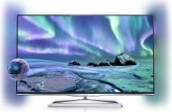 3D LED Телевизор 32 Philips 32PFL5008T/12