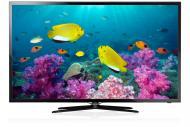 LED Телевизор 50 Samsung UE50F5500AKXUA