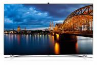 3D LED Телевизор 55 Samsung UE55F8000ATXUA