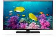 LED Телевизор 50 Samsung UE50F5000AKXUA