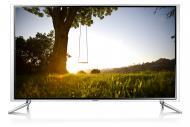 3D LED ��������� 40 Samsung UE40F6800ABXUA