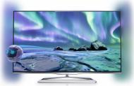 3D LED ��������� 47 Philips 47PFL5008T/12