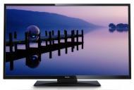 LED Телевизор 39 Philips 39PFL3008T/12