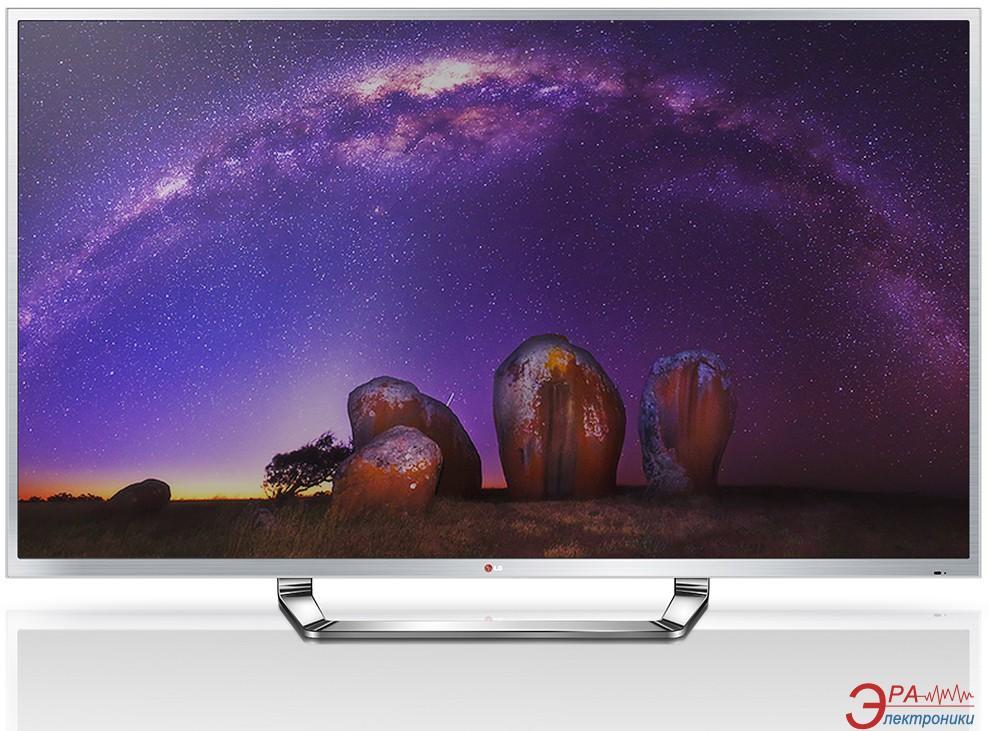 3D LED Телевизор 84 LG 84LM960V