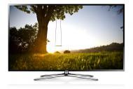 3D LED Телевизор 50 Samsung UE50F6400AKXUA