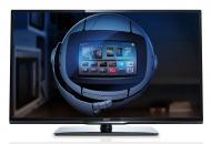 LED Телевизор 39 Philips 39PFL3208T/12