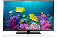 LED Телевизор 42 Samsung UE42F5300AKXUA