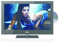 LED Телевизор 22 BBK LED2275F