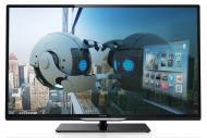 LED Телевизор 50 Philips 50PFL4208T/12
