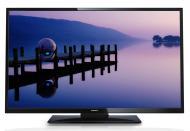 LED Телевизор 40 Philips 40PFL3008T/12
