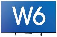LED Телевизор 42 Sony KDL-42W653ABAEP