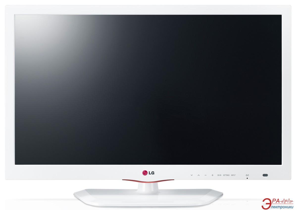 LED Телевизор 26 LG 26LN467U