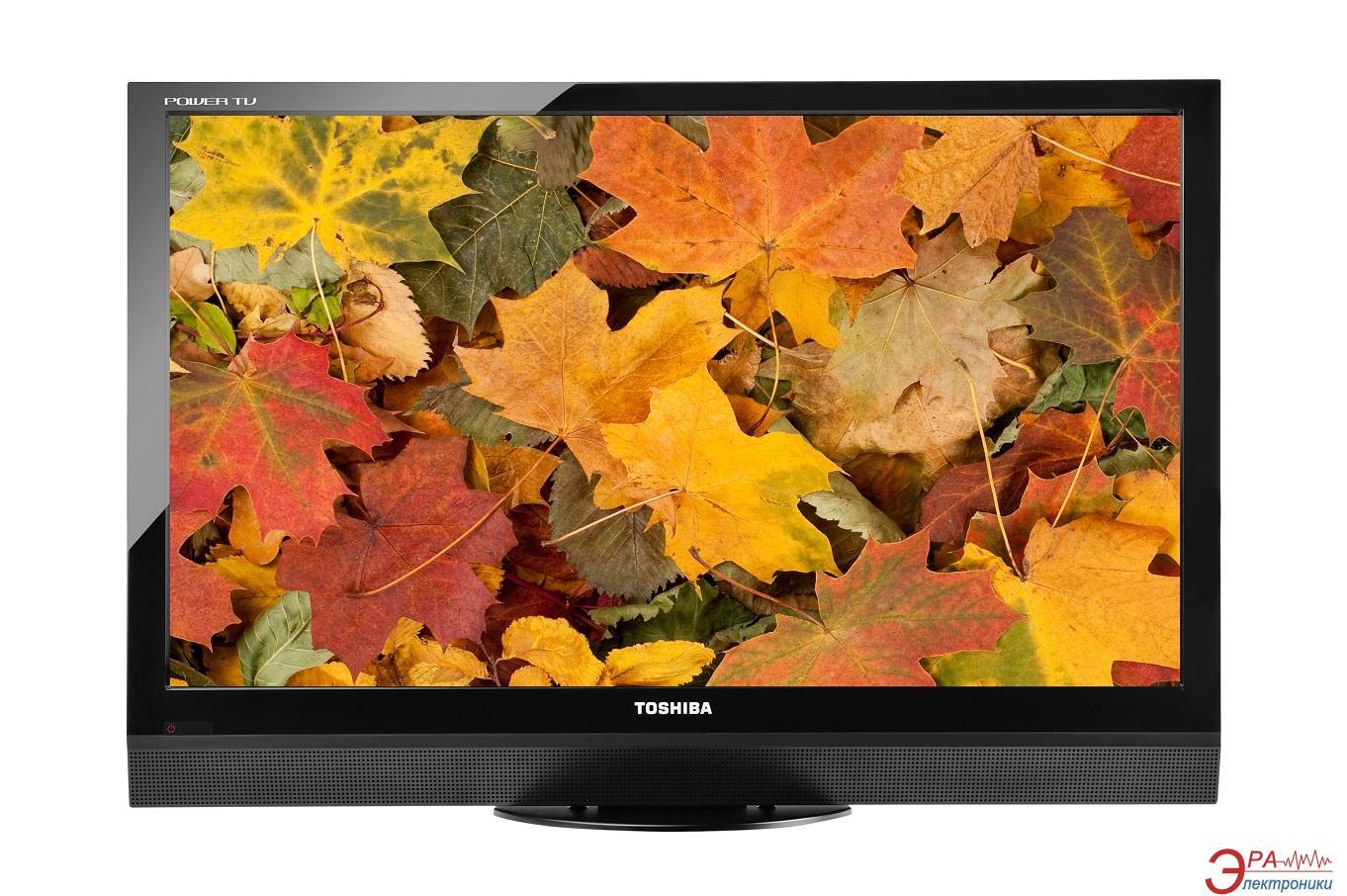 LCD Телевизор 24 Toshiba 24HV10G