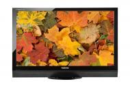 LCD ��������� 24 Toshiba 24HV10G