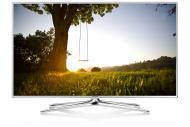 3D LED Телевизор 46 Samsung UE46F6510ABXUA