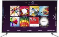 3D LED Телевизор 50 Samsung UE50F6800ABXUA