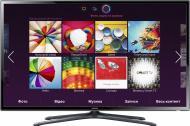 3D LED Телевизор 40 Samsung UE40F6330AKXUA