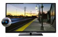 3D LED Телевизор 32 Philips 32PFL4308T/12