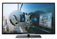 LED Телевизор 32 Philips 32PFL4268T/12