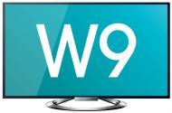 3D LED Телевизор 55 Sony KDL-55W905