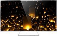 3D LED Телевизор 55 Panasonic TX-LR55WT60