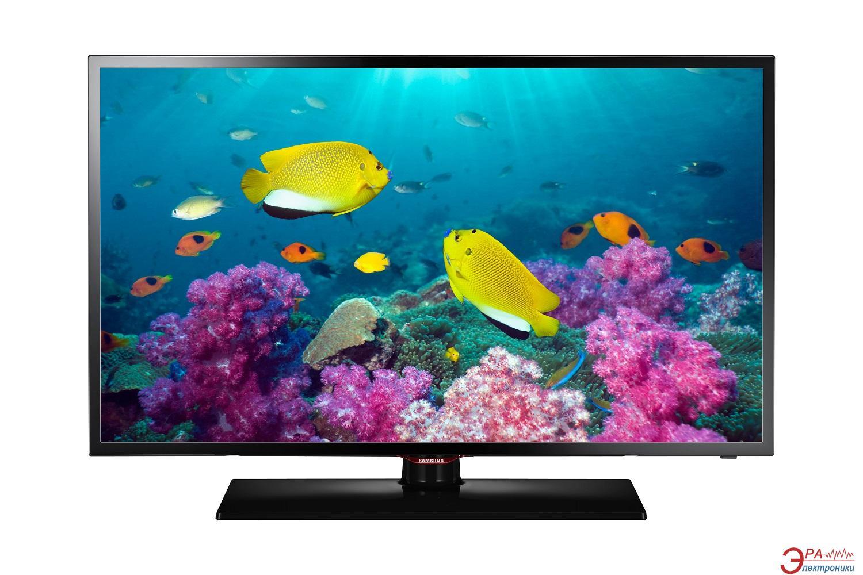 LED Телевизор 42 Samsung UE42F5020AKXUA