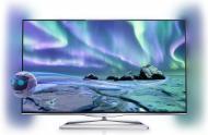3D LED Телевизор 42 Philips 42PFL5008H/12
