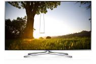 3D LED Телевизор 46 Samsung UE46F6500ABXUA