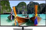 3D LED Телевизор 50 Sharp LC-50LE652V