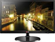 LED Телевизор 22 LG 22MN43D