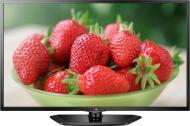 LED Телевизор 39 LG 39LN5400