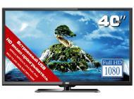 LED Телевизор 40 DEX LE4040