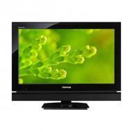 LCD Телевизор 24 Toshiba 24PB1V1 / 24PB1V6