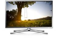 LED Телевизор 40 Samsung UE40F6200AKXUA