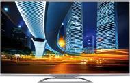 3D LED Телевизор 50 Sharp LC-50LE751V