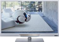 LED Телевизор 24 Philips 24PFL4028H/12