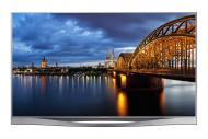 3D LED Телевизор 55 Samsung UE55F8500ATXUA