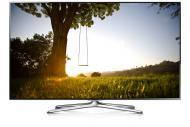 3D LED Телевизор 50 Samsung UE50F6500ABXUA