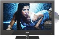 LED Телевизор 24 BBK LED2475F