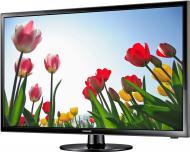 LED Телевизор 32 Samsung UE32F4020AWXUA