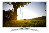 3D LED Телевизор 40 Samsung UE40F6540ABXUA