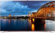 3D LED Телевизор 75 Samsung UE75F8200