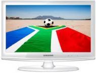 LCD Телевизор 19 Samsung LE19C451E2WXUA
