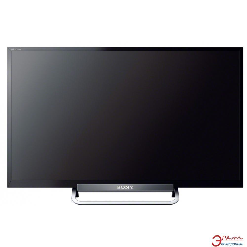 LED Телевизор 24 Sony KDL-24W605A